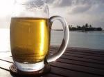 Conviertete en un Experto elaborando tu Cerveza Artesanal