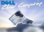 DELL invertirá un billón de dólares en la ampliación de sus servicios informáticos