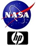 NASA entrega un contrato de servicios de $ 2.5 mil millones de dólares a HP