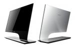 Samsung reinventa su linea de monitores 3D