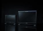 Monitores Sony OLED PVM-1741 y PVM-2541