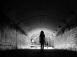 La prisión de la violencia psicológica contínua. Trastornos o sumisión
