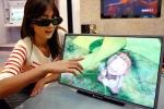 Elevada demanda de televisores 3D beneficia a LG Electronics