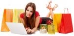 Consejos para publicar anuncios gratis exitosos en internet