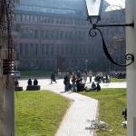 Estudiar  en Alemania - Oportunidades en las mejores Universidades en Alemania