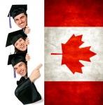Importantes Razones para Estudiar en Canada