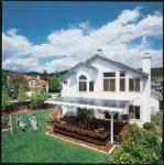 Materiales y Fachadas de casas modernas