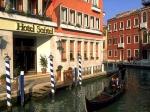 ¿Dónde Alojarse al Viajar a Venecia?