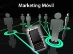 Marketing Digital la nueva era de las comunicaciones