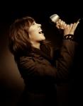 La importancia de la salud vocal para clases de canto