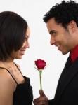 3 Excelentes Tips para Enamorar a una Mujer
