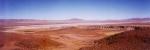 Cuál es el bioma del desierto?