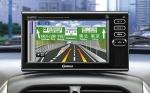 La importancia de configurar tus Viajes en Internet: excelentes tarifas para alquiler de auto