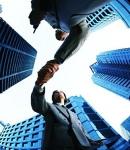 Un Director de Calidad en Gestión de Inmobiliarias
