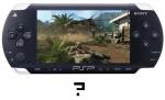 ¿Existen los Sitios de Descargas de juegos de PSP Gratis?