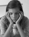 La violencia emocional y la muerte.Reviviendo la relación de tus padres