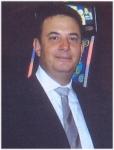 Alan Azizollahoff: Una vida de negocios y caridad