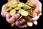 Como ganar dinero al invertir en bolsa en solo 2 pasos asegurando el capital invertido?