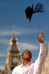 6 Razones Importantes para Estudiar en Londres