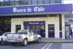 Bancos de Chile - Horarios y Direcciones