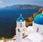 Guia de Viajes - Viajes a Grecia