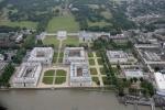Estudiar en Inglaterra - Las 10 Mayores Universidades de Inglaterra