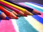 La ciencia del color en el diseño web