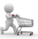 Diseño Web para un Tienda Online