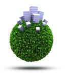 ¿Qué es la contrucción sustentable?