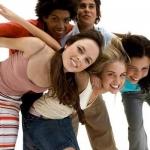Psicologia - Psicologos y Areas de estudio de la Adolescencia