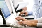 5 Errores Comunes en la Optimización y Posicionamiento Web