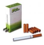 El Cigarrillo Electrónico para Dejar de Fumar