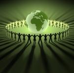 El Ahorro de Energía – Un Futuro brillante