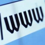 Estrategias de Marketing - Consejos para Expertos Online