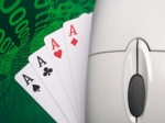 Torneos de Poker Online desde su Casa