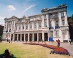 Estudiar Gestion Empresarial en Londres, Inglaterra – Queen Mary University