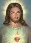 Fotos de Jesus que Tocarán tu Corazón