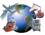 Comercio Exterior y Gestión Financiera