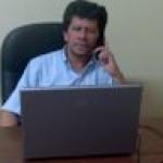 Utilice el Marketing de Afiliados y conviértase en su propio jefe