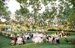Tips para bodas en verano