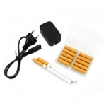 Consejos para Comprar un Cigarrillo Electronico de Calidad
