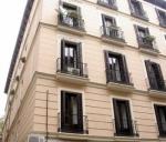 Alquiler de Apartamentos en Madrid, España