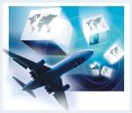Trabajo en el Extranjero y Financiar tus Viajes