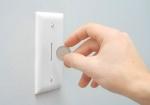 Plan Personalizado para Ahorrar Energía