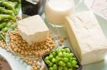 Como Adelgazar con Soja? Alimento Nutritivo y Bajo en Grasas
