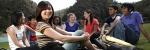 Algunos beneficios de Estudiar en el Extranjero