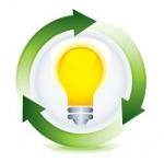 Ahorro de Energia en Nuestros Hogares