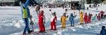 Cómo practicar esquí en Baqueira, España?