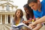 Algunas Ventajas Importantes de Estudiar en Londres, Inglaterra