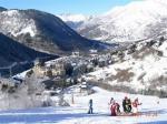 Pirineos – Hoteles y Deportes de Invierno en Baqueira